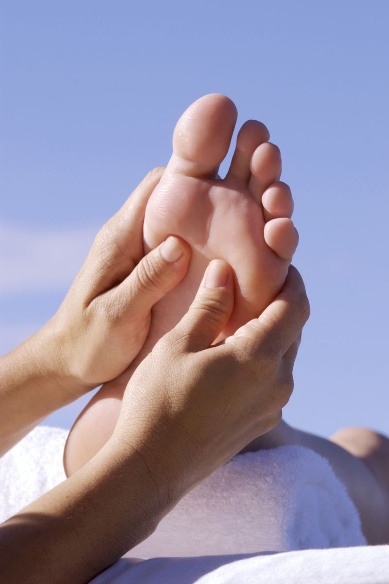 https://www.advancedfootandanklectr.com/images/Foot%20Massage.jpg